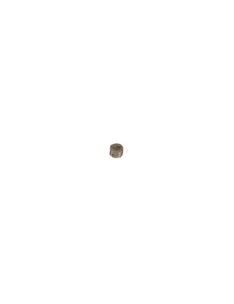 Moyeu amovible 1610 alésage 18 réf: ma1610al18