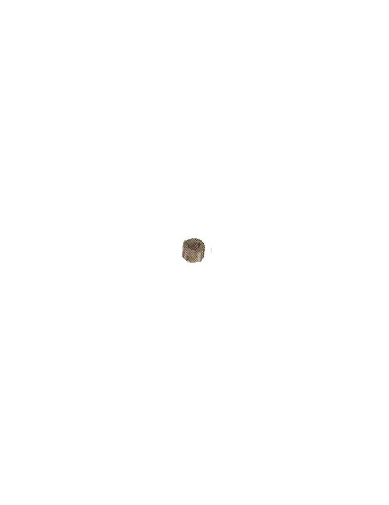 Moyeu amovible 1610 alésage 24 réf: ma1610al24